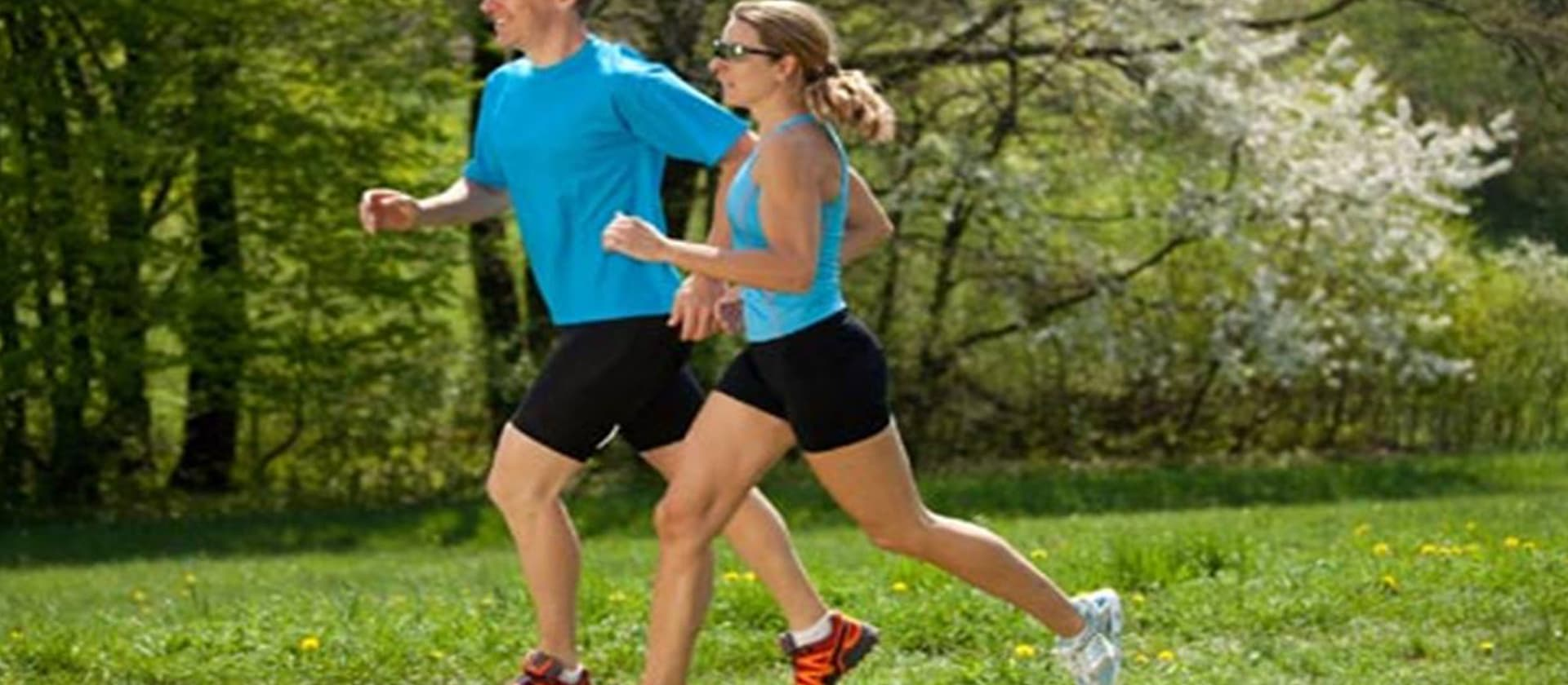 4 consejos para tu salud en primavera