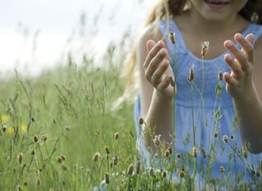 Cuatro consejos para tu salud en primavera