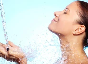 4 cuatro rutinas para cuidar tu piel