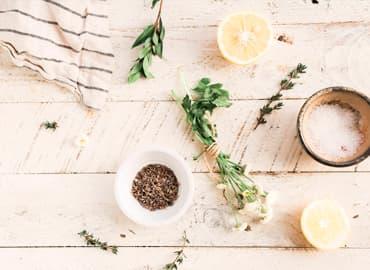5 consejos para desinfectar tu casa de modo natural