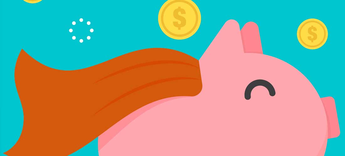 libro de finanzas para niños Juega, ahorra y aprende