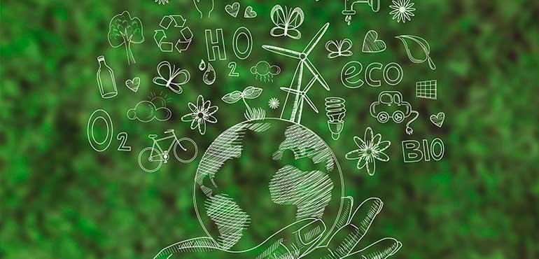 Acciones para cuidar el planeta y ahorrar dinero