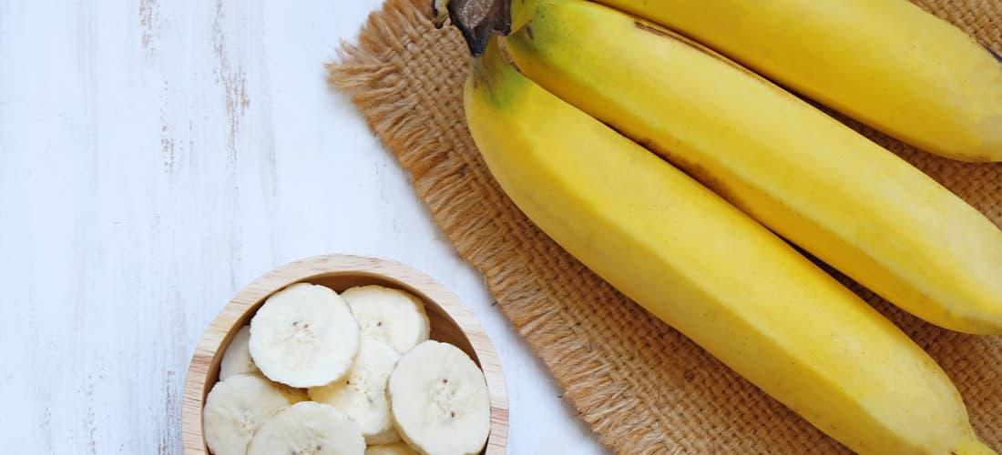 7 alimentos que aportan serotonina al cuerpo bienestar triptofano