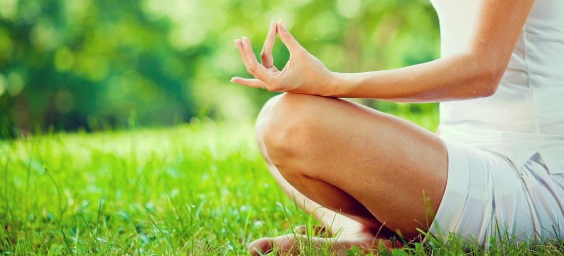 9 nueve consejos incrementar niveles dopamina cerebro manera forma natural hormona felicidad