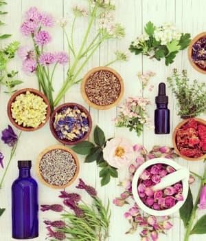 consejos Aromaterapia para tu salud aceites escenciales