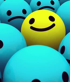 Blue monday el dia mas triste del año consejos para evitarlo