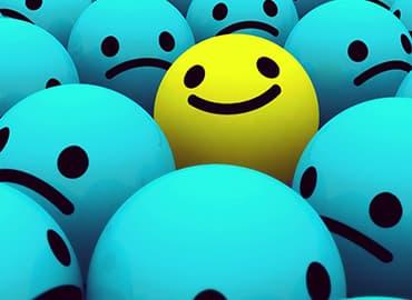 blue monday lunes triste el dia mas triste del año consejos para evitarlo
