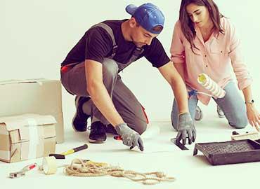Bricolaje DIY ahorrar dinero