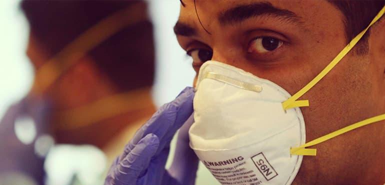 Coronavirus en México, covid-19, recomendaciones, mitos y realidades