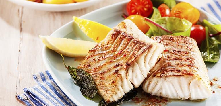 Consume pescados y mariscos mejora salud de corazon y cerebro sin gastar más