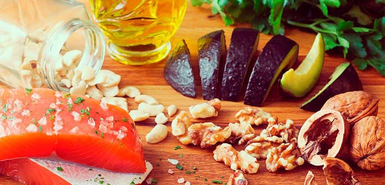 alimentos y cuidados para desintoxicar higado graso esteatosis hepática causas síntomas