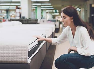 Aspectos a considerar para comprar el mejor colchón