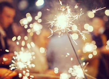 como empezar el año nuevo positivamente cumplir los propósitos