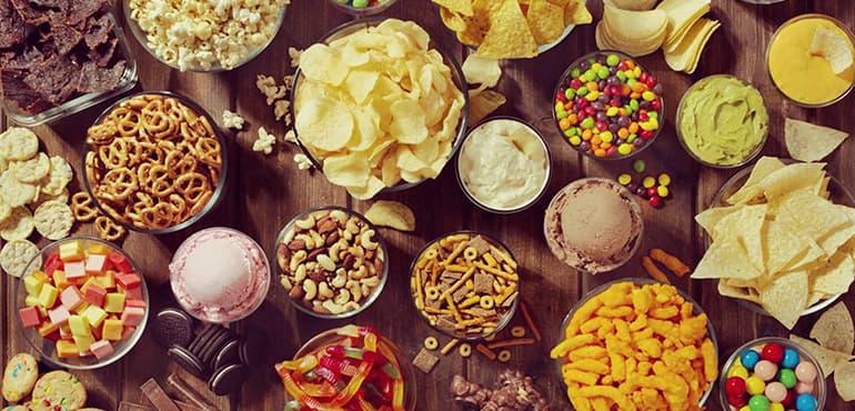 hábitos y alimentos que puedes consumir para fortalecer tu sistema inmune