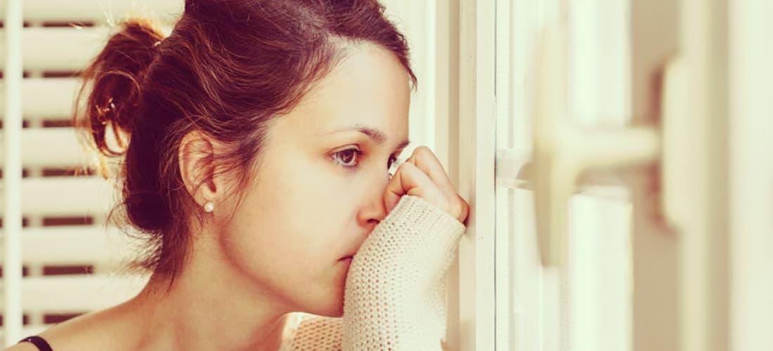 Ocho signos de agotamiento emocional que debes reconocer