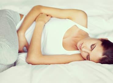 7 siete consejos para evitar el dolor menstrual