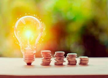 consejos para ahorro de luz eléctrica en casa