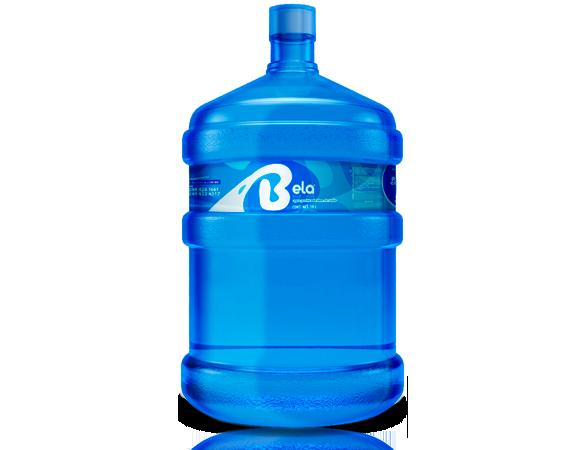 agua purificada embotellada inmaculada garrafón 20 litros tecamachalco huixcolotla tepeaca