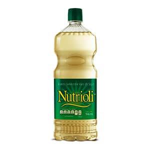 promoción lanitapas agua purificada Bela canjea tapas de garrafón por aceite nutrioli