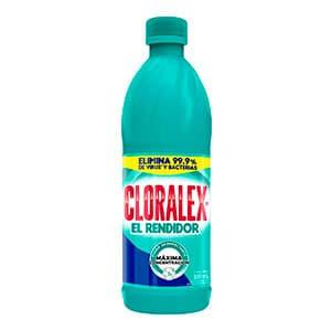 promoción lanitapas agua purificada Bela canjea tapas de garrafón