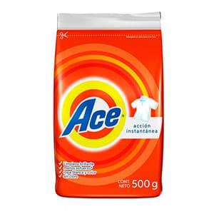 promoción lanitapas agua purificada Bela canjea tapas de garrafón por detergente Ace