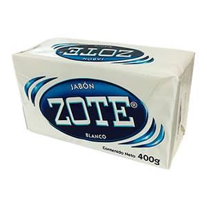 promoción lanitapas agua purificada Bela canjea tapas de garrafón por jabon zote