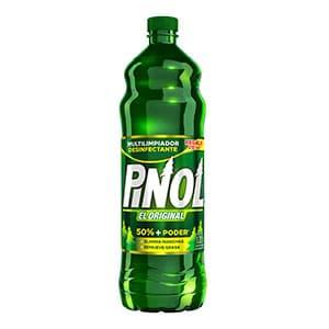 promoción lanitapas agua purificada Bela canjea tapas de garrafón por pinol