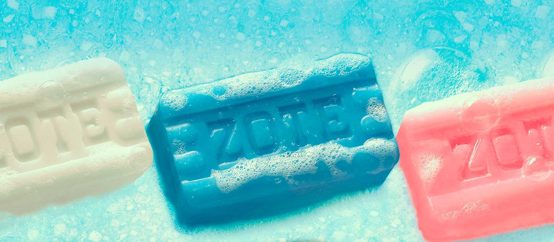 otros usos del jabón zote