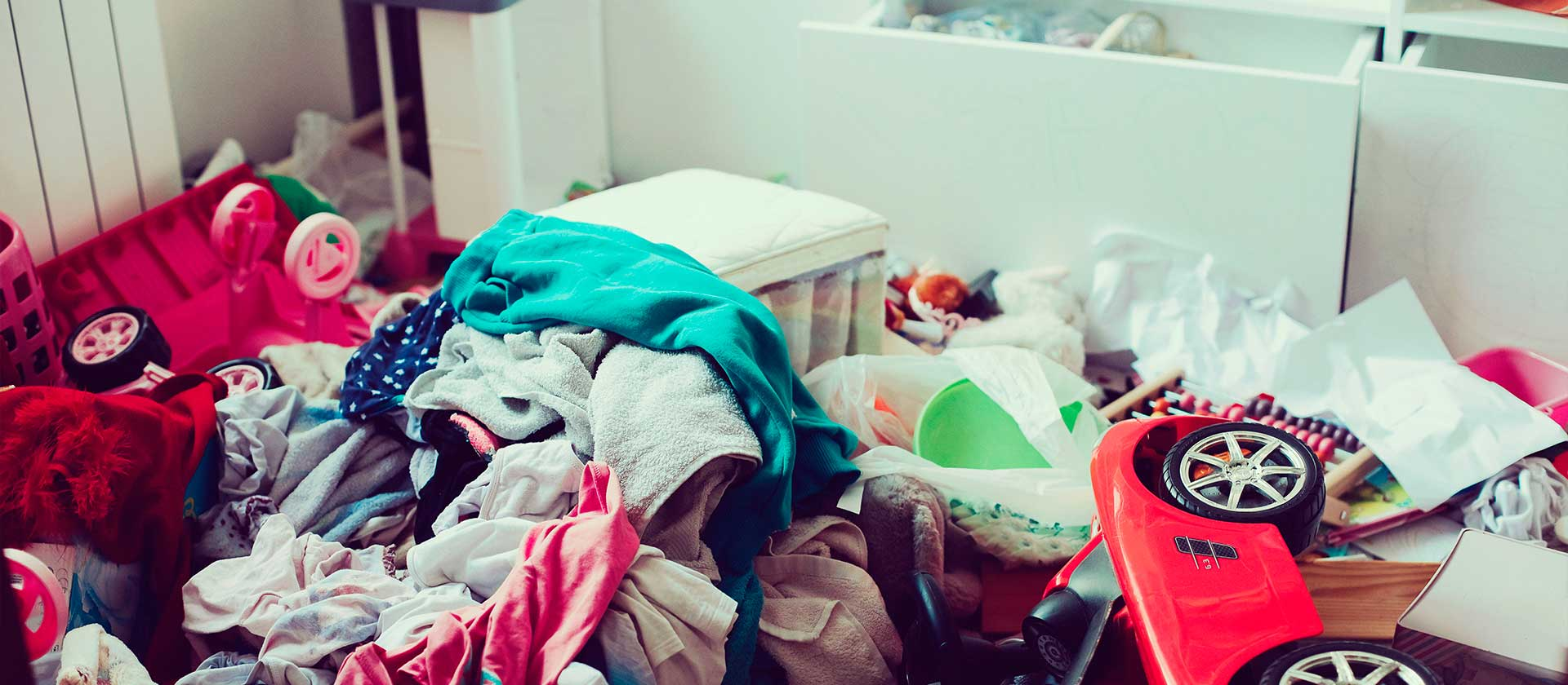 limpiar casa, limpieza hogar