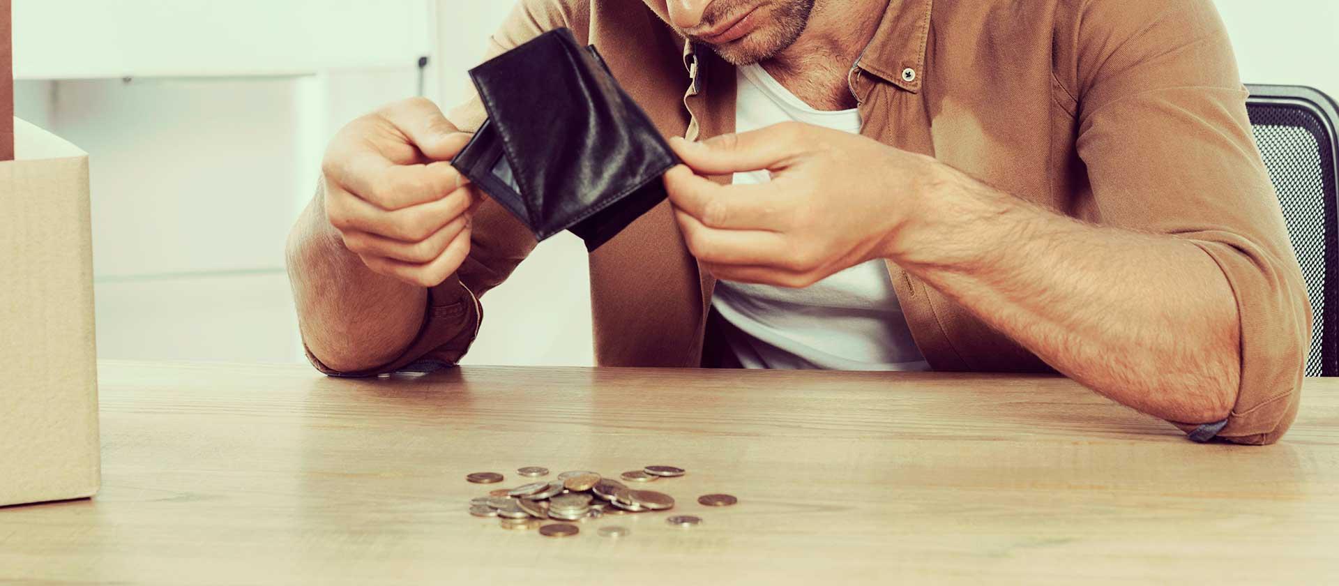 crisis estabilidad financiera